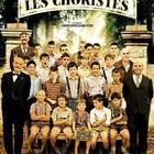 Les horistes Хористы. реж. Кристоф Барратье. 2004