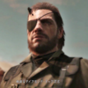 В Сеть попал трейлер второй части Metal Gear Solid V