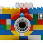 Камера LEGO