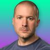 iOS 7 теперь доступна для всех пользователей