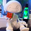 Intel позволит распечатать личного робота на 3D-принтере