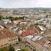 We love Lviv!