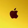 Новый iPhone станет золотым