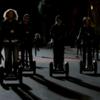Дейв Грол снял ироничный клип для Soundgarden