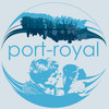 Port-royal - sovraesposte