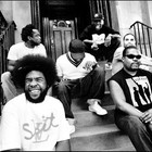 Новая дата релиза альбома The Roots