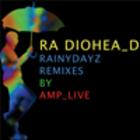 Сборник ремиксов на Radiohead