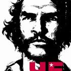 Графический роман о жизни Че Гевары