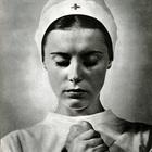 Фотографии республики Советов