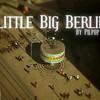 Маленький большой Берлин
