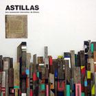 Eltono — проект «Astillas»