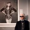 Фотовыставка Chanel «Little Black Jacket» едет в Москву