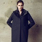 Furi Design Fall 2010