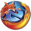 Firefox 4 доступен для скачивания