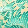Новая коллекция рельефных панелей от LETO