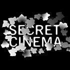 Секретные кинопоказы в Лондоне