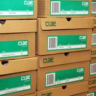 Новые модели Clae и обновление размерной сетки