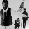 A$AP Rocky представил в новом клипе свое царство