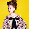 Превью кампаний: Лара Стоун для Calvin Klein и Миа Васиковска для Miu Miu