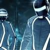 Обзор новых треков: Том Йорк, Daft Punk, Twin Shadow