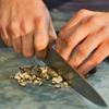 Stussy и FreshCotton представили рецепты блюд с марихуаной