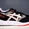 ASICS GEL SAGA 'INFRARED'