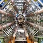 На июль намечен запуск «Большого адронного коллайдера»
