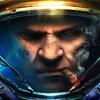 Blizzard засудит читеров StarCraft II