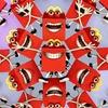 Американцы раскритиковали нового маскота McDonald's