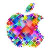 Apple подписали договор с Warner Music к запуску iRadio