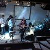 """Jazz Rock Party концерты по четвергам в клубе """"Доска"""""""
