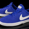 NIKE SB KOSTON ONE (OLD ROYAL)