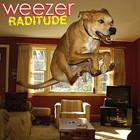 Журнал Spin Mag сошел с ума вместе с группой Weezer