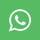 Появились скриншоты голосовых звонков в WhatsApp