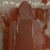 Микал Кронин представил клип с человеком-невидимкой
