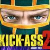 В сети появился трейлер фильма «Пипец 2»