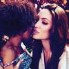 Съёмка: Анджелина Джоли для Vanity Fair