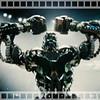 Трейлер дня: «Настоящая сталь»