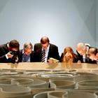Арт Базель 2010 - современное искусство вновь в цене