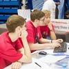 СПбГУ выиграл Чемпионат мира по программированию среди студентов