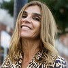 Conde Nast запрещает фотографам работать с Карин Ройтфельд