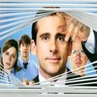 Офис – сериал для тех, у кого босс идиот