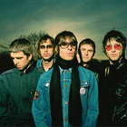 Oasis «Dig Out Your Soul»