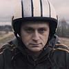 Вышел трейлер «Разносчика» Андрея Стемпковского