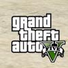 Rockstar Games выложила превью саундтрека Grand Theft Auto V