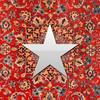 Carpetgram. Начало эпохи коврового помешательства