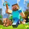 Minecraft стала обязательным предметом для шведских школьников