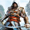 В сети состоялась премьера трейлера Assassin's Creed IV