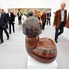 В Лондоне открылся смотр современного искусства