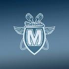 Marselle - Она